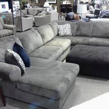 Big Furniture Small Living Room Furniture Best Interior Design And Decor For Living Room Plus