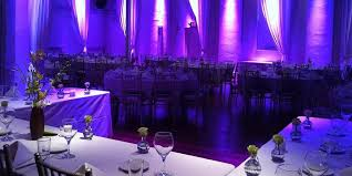 local wedding venues local kitchen bar weddings get prices for wedding venues in mi