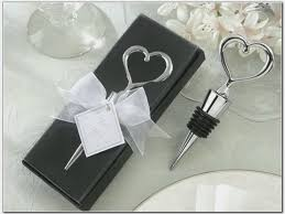 wedding gift for second marriage wedding gift ideas second marriage wedding o great wedding