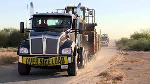 kw truck equipment kenworth trucks trucking news online