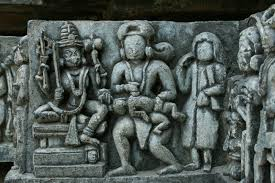 truth about easter and the secret worship of the anunnaki world