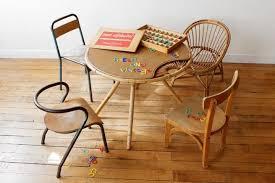 chambre d enfant vintage chaise enfant vintage 28 best room chambre d enfant images on