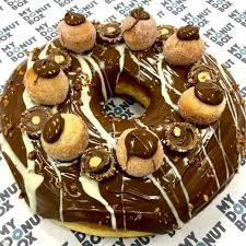 my donut box sydneys best gourmet designer cronuts u0026 donuts