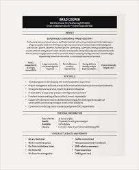 resume for electrician 28 images current resume templates