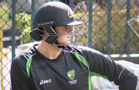new design helmet for cricket australian players trial new helmet attachment cricket com au
