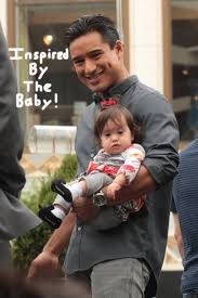 hey perez is doing that too mario lopez to release a children u0027s