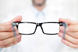 eye care plano tx zeiss progressive lenses plano tx optometrist