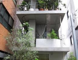 penccil house now garden house