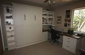 Murphy Bed Guest Room Murphy Bed Photo Gallery U0026 Design Ideas The Closet Doctor