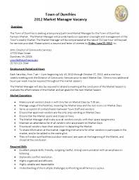 Resumes For Management Positions Bim Coordinator Cover Letter