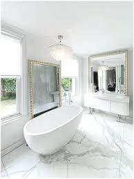 design your bathroom free bathroom designer bathroom design interesting