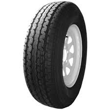 Good Customer Choice Used Tractor Tires For Sale Craigslist Hi Run Trailer 4 80 12 6 Ply Trailer Tire Tire Only Walmart Com