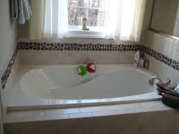 bathroom tub ideas bathroom tub bathrooms