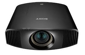 sharp home theater projector projectors u2013 sce home theater
