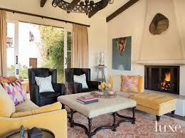 the 25 best mediterranean living rooms ideas on pinterest