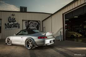 jdm porsche boxster gas monkey garage u0027s ls swapped porsche 996 not just a redneck u0027s