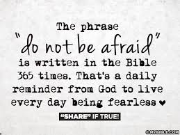 dishonesty to promote the faith ii