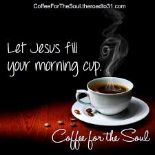 christmas morning coffee topic texas fishing forum