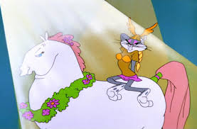 special 15 greatest bugs bunny cartoons front row central