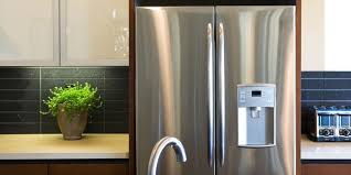 Stainless Steel Covers For Dishwashers How To Clean Stainless Steel Appliances Easily Best Appliance