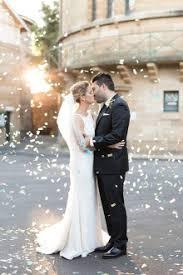 la sposa wedding dresses on still white