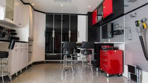 home design and outlet center 22 ideas of home design outlet center miami miami fl best shopping