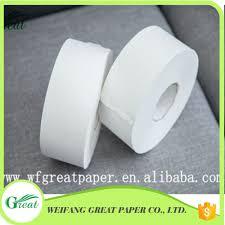 toilet paper embossing roller toilet paper embossing roller
