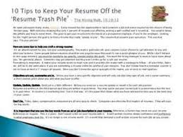 Resume Affiliations Sample Resume No Education Critical Analysis Research Paper Topic