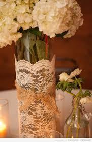 idee deco pour grand vase en verre chambre enfant idee deco vase pour un grand vase en verre forum