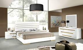 King Bedroom Set With Mattress Bedroom Sets For Girls Clearance Near Me Full Size Mattress Costco