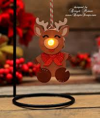 218 best rudolph s reindeers images on