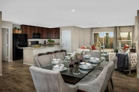 new homes for sale in las vegas nv jade meadows community by kb