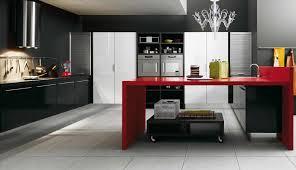 Kitchen Design Modern Contemporary - ultra modern italian kitchen design 2015 caruba info