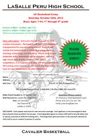 fall youth basketball clinic flyer 2015 fb jpg