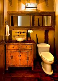 rustic bathroom ideas 31 best rustic bathroom design and decor ideas for 2017