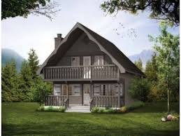 Small Cabin House Cabin House Plans Rustic House Plans Small Cabin Floor Plans
