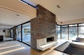 home designer interiors 2014 simple decor volpnkwql sy idfabriek com