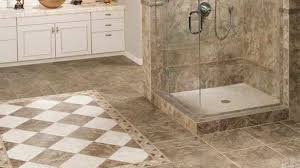 bathroom floor tiles ideas modern best 25 bathroom flooring ideas on bathrooms tile