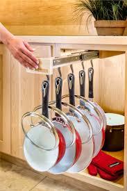 39 best kitchen idea u0027s images on pinterest home kitchen and