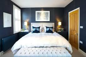 small master bedroom ideas small master bedroom ideas small bedroom design ideas and