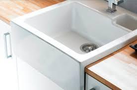 evier cuisine à poser sur meuble evier cuisine ceramique evier cuisine ceramique a poser frais