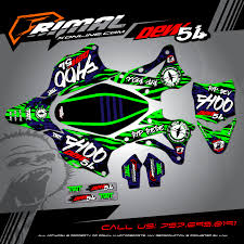 graphics for motocross bikes proofs primal x motorsports motocross graphics atv graphics