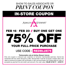 In Store Dress Barn Coupons Ashley Stewart Coupons Printable Coupons In Store U0026 Coupon Codes