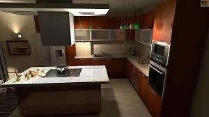 cuisine menuisier déco et aménagement de cuisine choisissez un menuisier agenceur