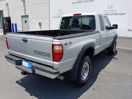 mazda 2010 2010 used mazda b4000 b series pickup 4wd cab plus 4 0l a at honda