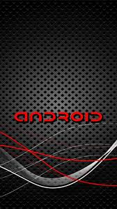 android wallpaper size wallpapers for samsung galaxy s4 thousands of hd wallpapers for