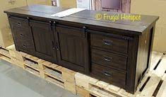 bayside furnishings accent cabinet bayside furnishings accent cabinet costco frugalhotspot