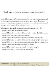 Sap Mdm Resume Samples by 100 Sap Bi Sample Resume Unicom Systems Teamblue System