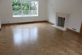 herringbone wood floor chevron pattern parquet flooring loversiq