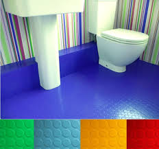 bathroom flooring options ideas idea rubber bathroom flooring ideas options tiles